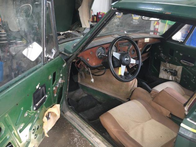 1978-triumph-spitfire-interior
