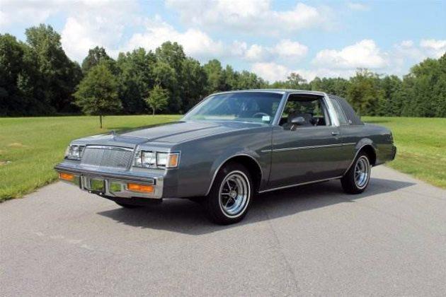 1986-buick-regal