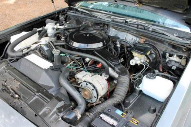 1986-buick-regal-engine