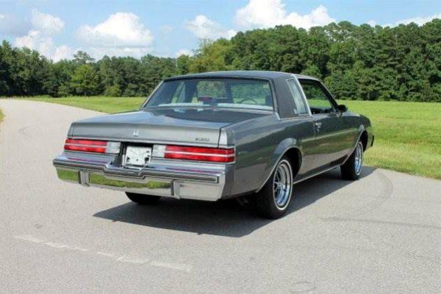 1986-buick-regal-survivor
