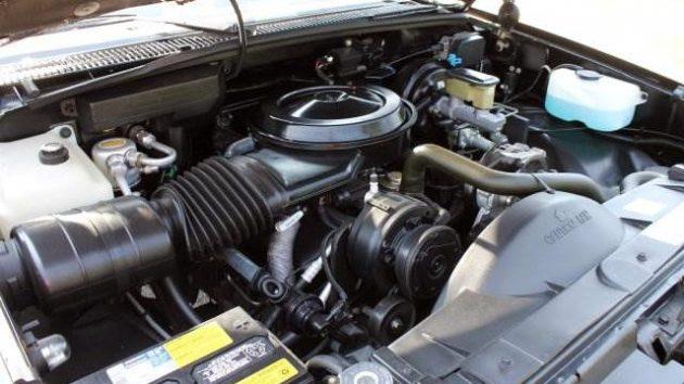 1990-chevrolet-454-ss-engine