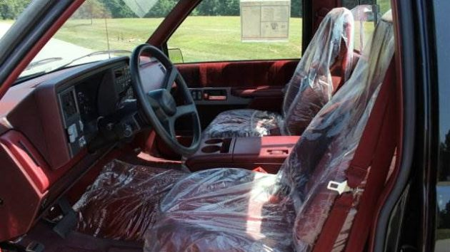 1990-chevrolet-454-ss-interior