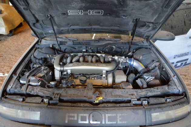 1992-ford-taurus-sho-v6-engine