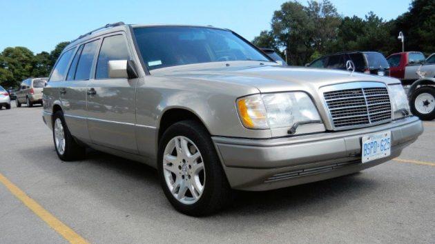 1995-mercedes-e320-wagon