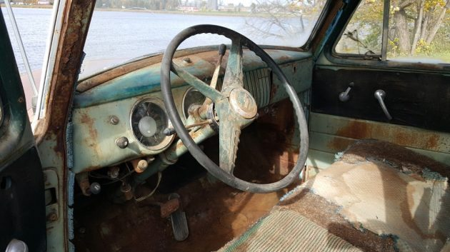 54-chevt-truck-3