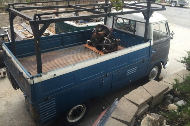 61-vw-bus-2