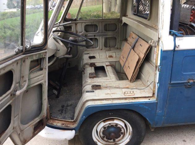 61-vw-bus-5