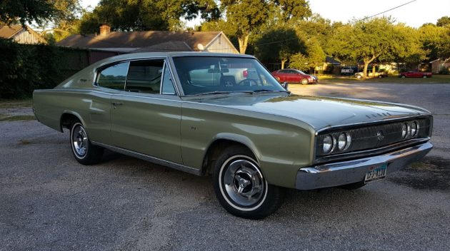 65-charger-1