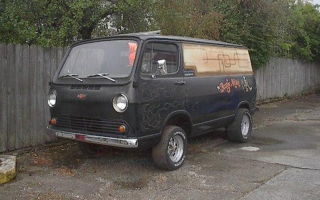 boogie-man-van