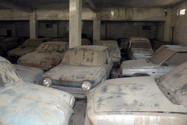 italian-warehouse