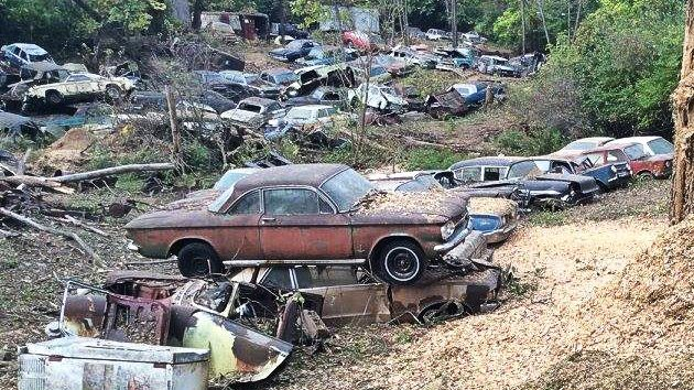 putnams-last-stand-corvair