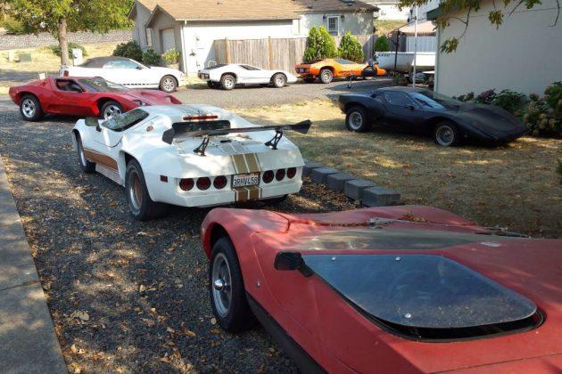 sterling-kit-cars