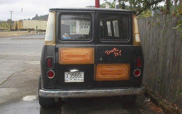 truck-it