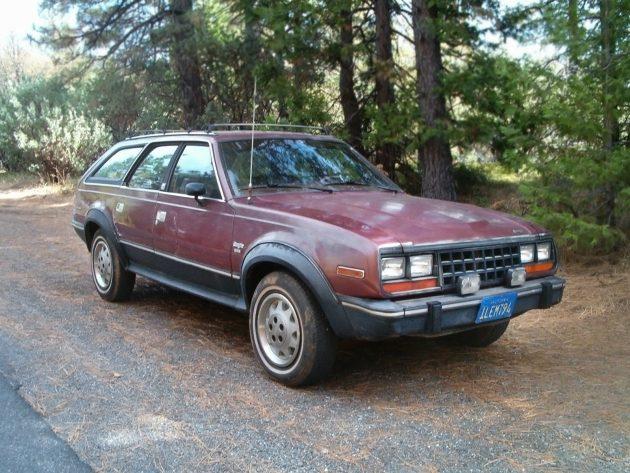 110116-barn-finds-1984-amc-eagle-wagon-1