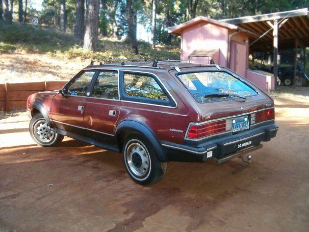 110116-barn-finds-1984-amc-eagle-wagon-2