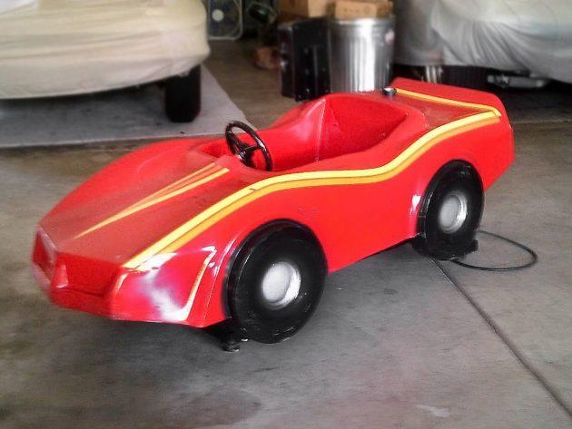 110216-barn-finds-19xx-electric-corvette-kids-ride-1