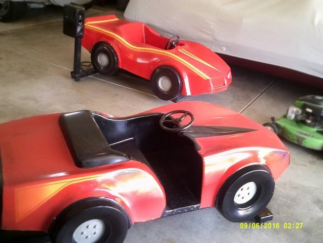 110216-barn-finds-19xx-electric-corvette-kids-ride-3