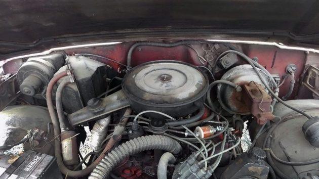 110616-barn-finds-1974-jeep-j-20-3