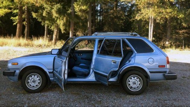 110716-barn-finds-1983-honda-civic-wagon-1