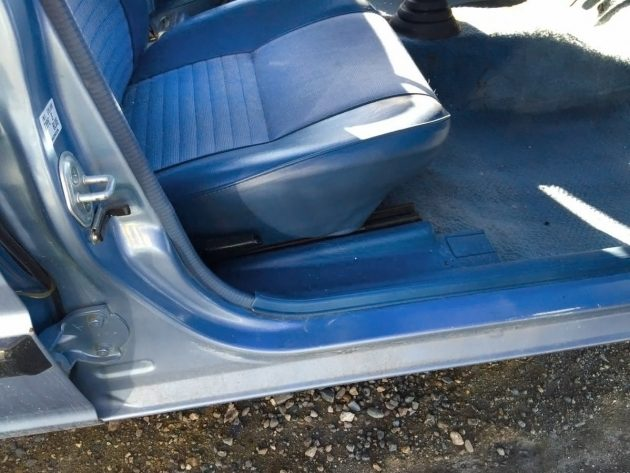 110716-barn-finds-1983-honda-civic-wagon-3