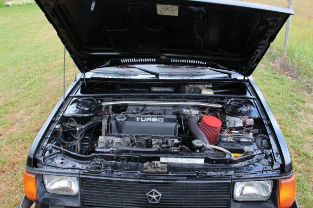 110716-barn-finds-1986-dodge-omni-glh-turbo-3