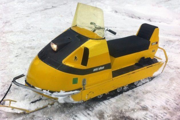 110916-barn-finds-1970-ski-doo-alpine-invader-1