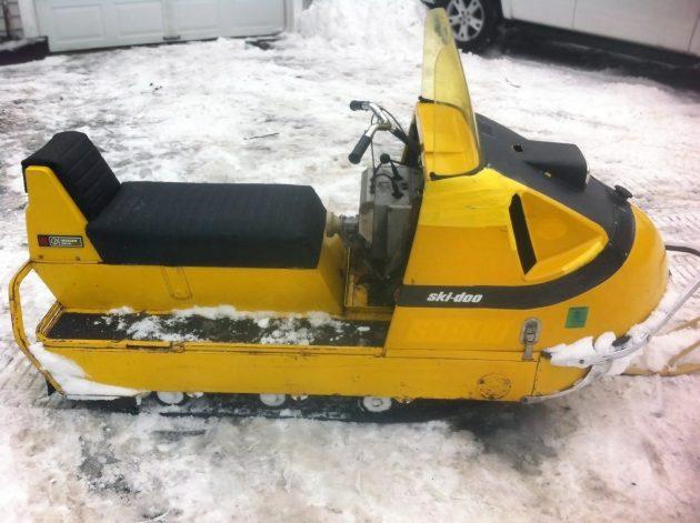 110916-barn-finds-1970-ski-doo-alpine-invader-2