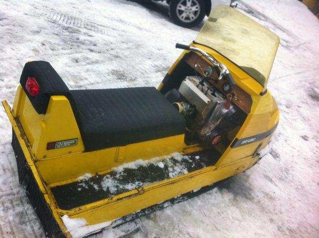 110916-barn-finds-1970-ski-doo-alpine-invader-3