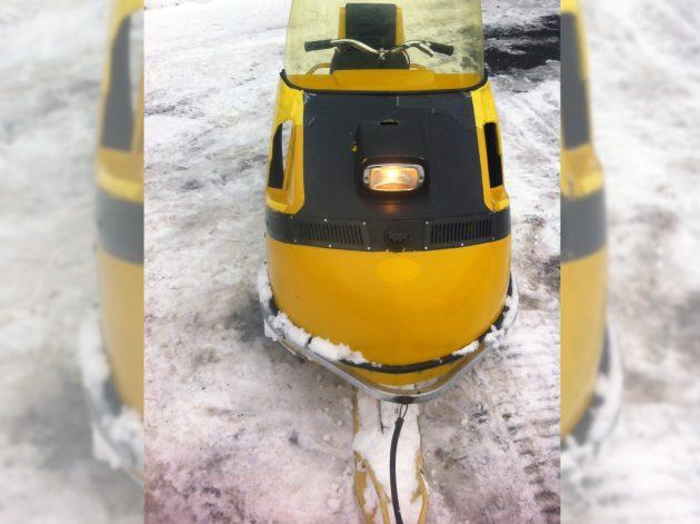 110916-barn-finds-1970-ski-doo-alpine-invader-4