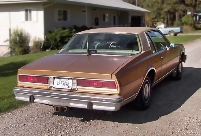 3 500 2 door 1977 chevrolet caprice classic 3 500 2 door 1977 chevrolet caprice
