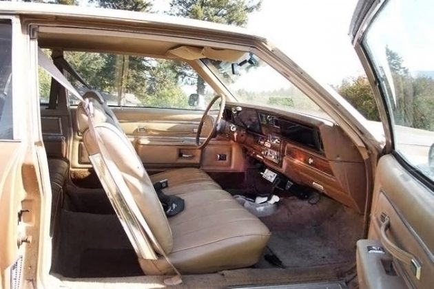 110916-barn-finds-1977-chevrolet-caprice-3