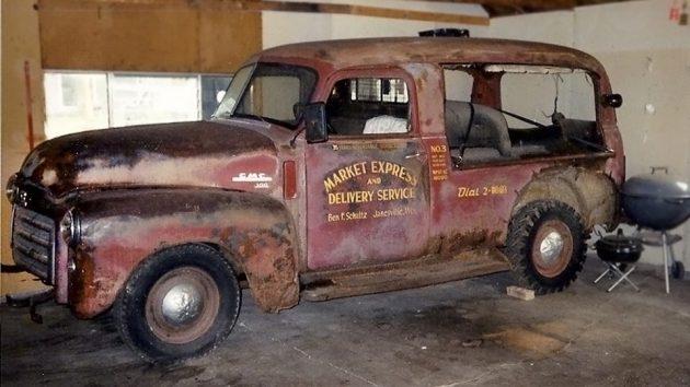 111816-barn-finds-1949-gmc-canopy-express-1