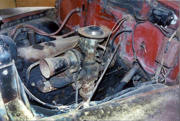 111816-barn-finds-1949-gmc-canopy-express-4