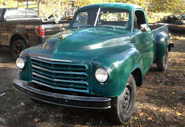 112016-barn-finds-1952-studebaker-2r11-pickup-1