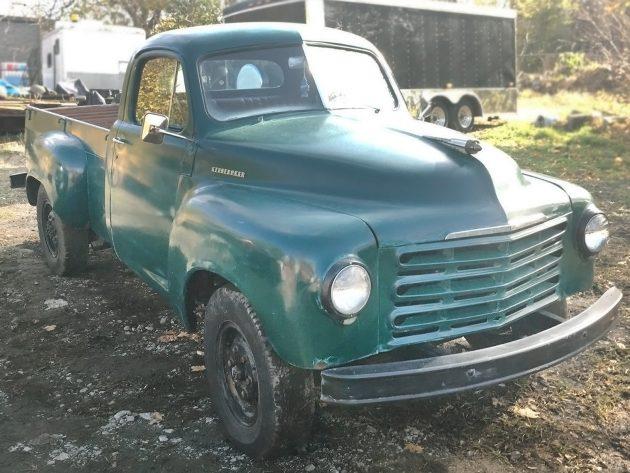 112016-barn-finds-1952-studebaker-2r11-pickup-2