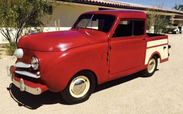 112116-barn-finds-1948-crosley-pickup-1