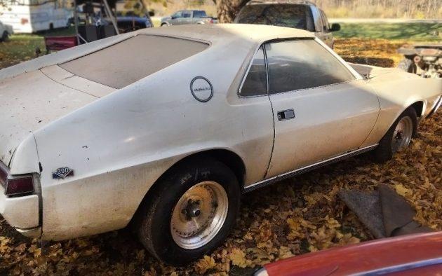 112916-barn-finds-1968-amc-amx-2