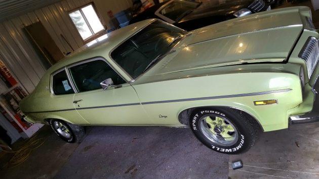 112916-barn-finds-1974-oldsmobile-omega-1