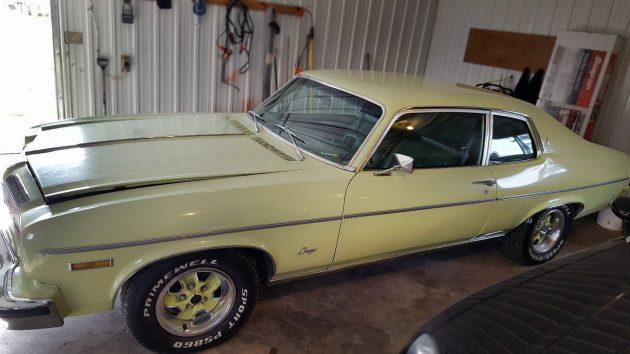 112916-barn-finds-1974-oldsmobile-omega-2