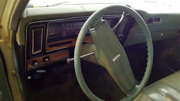 112916-barn-finds-1974-oldsmobile-omega-3