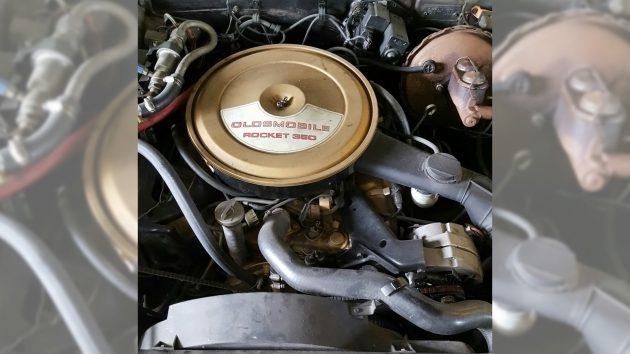 112916-barn-finds-1974-oldsmobile-omega-4