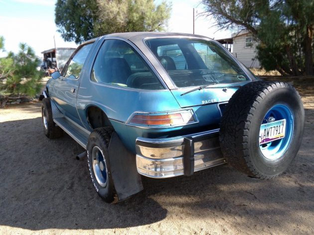 113016-barn-finds-1976-amc-pacer-4x4-3