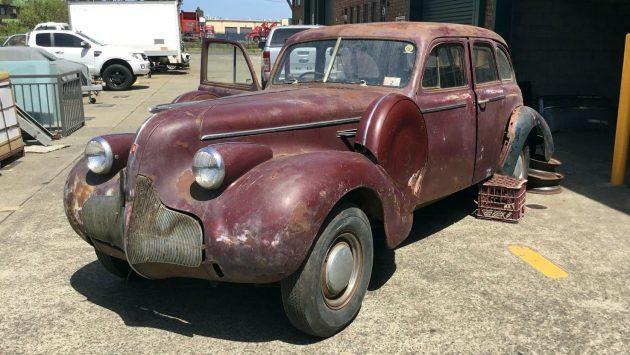 1939-buick-century