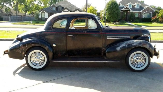 1939-chevrolet-business-coupe
