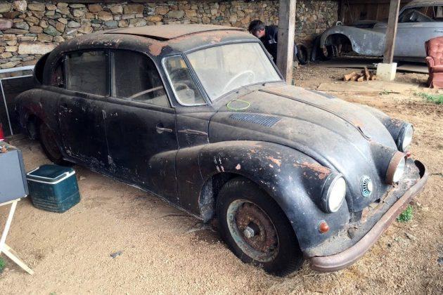 1948-tatra-t87