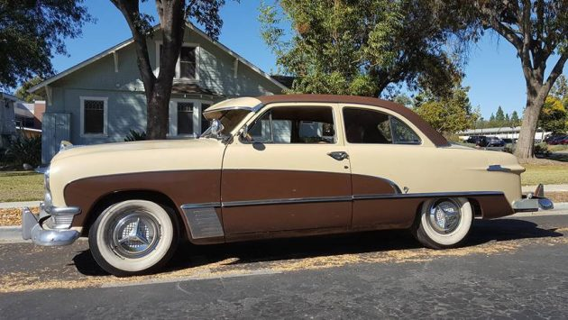 1950-ford-deluxe