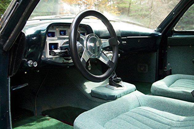 1954-custom-interior