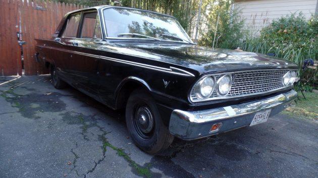 1963-ford-fairlane-hotrod