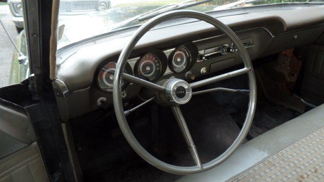 1963-ford-fairlane-interior