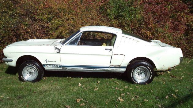 1965-mustang-fastback